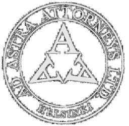 Ad Astra Attorneys